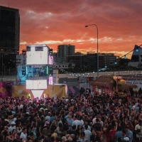 Next article: The One Day crew are taking over the Perth night time with Friday Night Lights