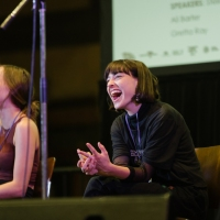 Next article: Five things we learnt at this year's Face The Music summit