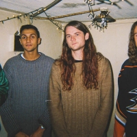 Previous article: Premiere: Perth rockers Furball rock out in a loungeroom in the video for On The Mend