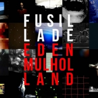 Previous article: Premiere: Dive into Eden Mulholland's ambitious new project, Fusillade