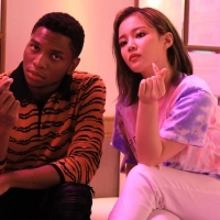 Next article: Exclusive: Go behind the scenes of Red Bull Sound Select's Korean R&B doco with Gallant and Lee Hi