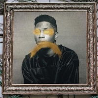 Next article: Listen: Gallant - Weight In Gold (Louis Futon Remix)