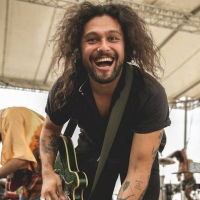 Next article: Gang Of Youths release new single, announce next album and massive Oz tour
