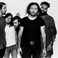 Next article: Say Yes to Gang Of Youths' Australian homecoming tour