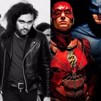 Next article: Gang Of Youths' cover of David Bowie's Heroes is on the new Justice League trailer