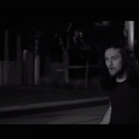 Previous article: Watch: Gang Of Youths - Magnolia