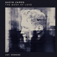 Next article: Listen: Gavin James - The Book Of Love (JOY. Rework) [Premiere]