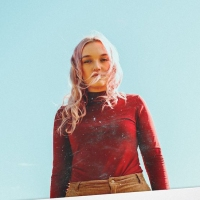 Previous article: Introduce yourself to future-star George Alice and her debut single, Circles