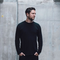Next article: Interview: George FitzGerald talks All That Must Be, Berlin and Bonobo