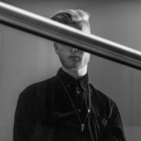 Next article: Mura Masa Is The Future