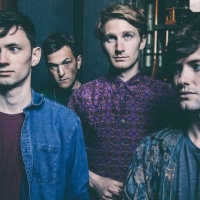Previous article: Listen: Glass Animals - Gold Lime