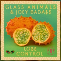 Previous article: Listen: Joey Bada$$ & Glass Animals – Lose Control