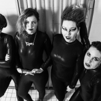 Previous article: Meet Canberra punks Glitoris and their politically-charged new single, Spit Hood