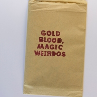 Next article: Printout: Gold Blood, Magic Weirdos