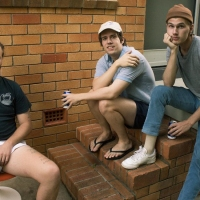 Previous article: Track By Track: Good Boy take us through their very good new EP, Shirk Life