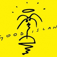Next article: This weekend's Good Island Festival to donate all profits to Asylum Seeker Resource Centre