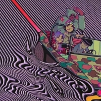 Next article: Sorry folks, but that Tame Impala x Gorillaz collab is probably not happening