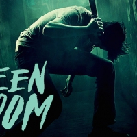 Next article: CinePile: Green Room is one of the year's best thrillers