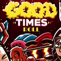 Previous article: Listen: GRiZ x Big Gigantic - Good Times Roll