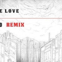 Previous article: Listen: Griz - For The Love feat. Talib Kweli (Big Wild Remix)