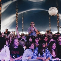 Previous article: A quick and handy guide to Groovin' The Moo's 2018 line-up