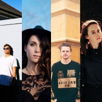 Previous article: Groovin The Moo adds a host of local legends