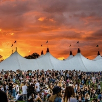 Previous article: Groovin The Moo adds final round of artists, with over 60 more acts joining in the fun