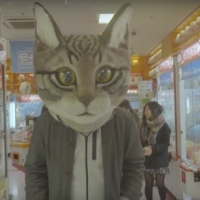 Next article: Premiere: Watch the new video for Gypsy & The Cat's Inside Your Mind