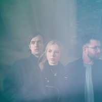 Next article: Listen: Haelos - The Sun Rising