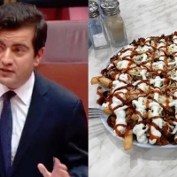 Previous article: Labor Senator gives 11/10 Halal Snack Pack review in Parliament