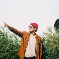 Previous article: Welcome the warm embrace of Spring/Summer with HalfNoise's new LP, Sudden Feeling
