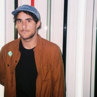 Previous article: Get to know Pilerats Records' newest signing, HALFNOISE