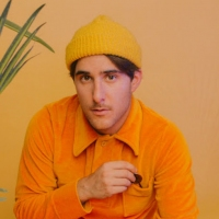Previous article: Listen to HalfNoise's dreamy new single, Sudden Feeling