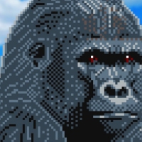 Previous article: Harambe will soon appear as a hologram at a music festival because this is life now