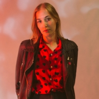 Previous article: Interview: Hatchie is on the path to world domination