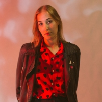 Next article: Hatchie teases her debut EP with its title track, Sugar & Spice