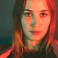 Next article: Get lost in the dreamy shoegaze-pop of Hatchie and her new single, Sure