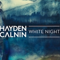 Previous article: Listen: Hayden Calnin - White Night (Thrupence Remix)