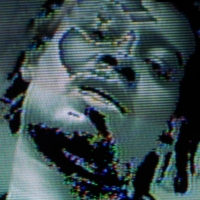 Next article: Hear a new cut from Danny Brown's upcoming album, featuring ScHoolboy Q