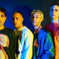 Previous article: Hellions walk us through their electrifying new album, Rue