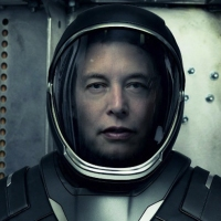 Previous article: Hollywood costume designer hired to create functional spacesuits for the SpaceX program