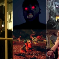 Next article: Some actually good horror movies to watch on Netflix this weekend