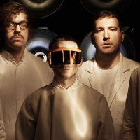 Previous article: Good guys Hot Chip & Frontier Touring are donating $20 from WA show tickets to the WA Bushfire Appeal