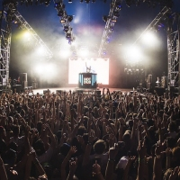 Previous article: Hot Dub Time Machine joins Wonderland Festival