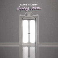 Previous article: Listen: Human Movement - Dancing Room