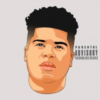 Previous article: Goin' Up Every Other Day With ILoveMakonnen