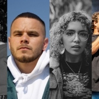 Next article: Meet the Indigenous musicians leading Australia's hip-hop and soul future