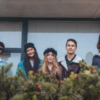 Next article: Meet Perth crew Indigo Walrus and their debut, self-titled EP