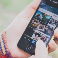 Previous article: There's a petition to keep Instagram Chronological, if you too are freaking out