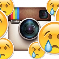 Next article: Instagram to implement 'most popular posts first' in your feed